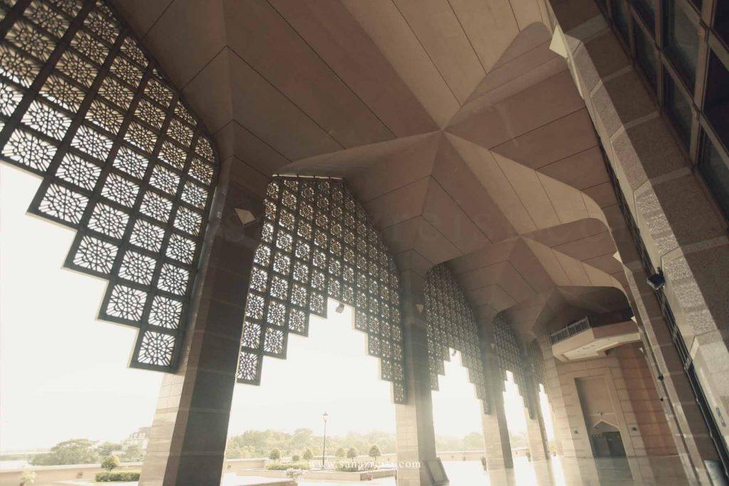 عکاسی معماری داخلی و خارجی