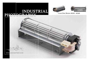 عکاسی صنعتی فیلم برداری تبلیغاتی